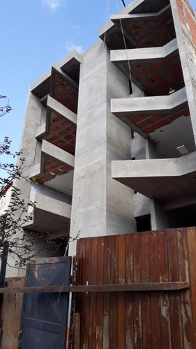 excelente apartamento 70m2 jardim franca 2 dorm 1 vaga - ap3510