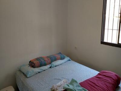 excelente apartamento. - 782