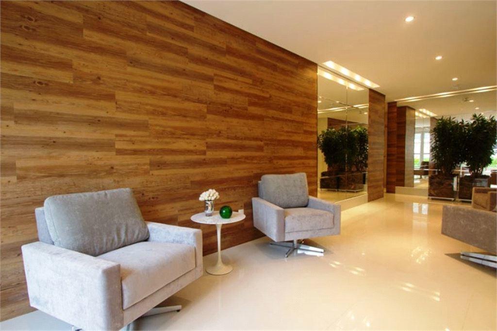 .excelente apartamento 83 metros, sta teresinha, santana, varanda gourmet, 2 dorm. suite, 2 vagas - 170-im195337