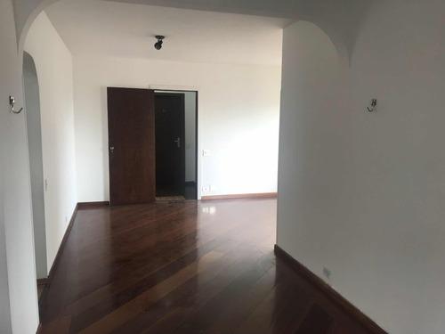 excelente apartamento 95m2, 3 dormitórios(1 suíte) e 2 vagas