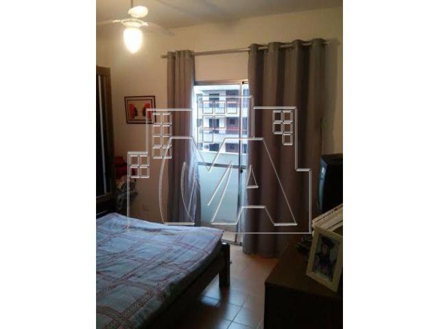excelente apartamento!!