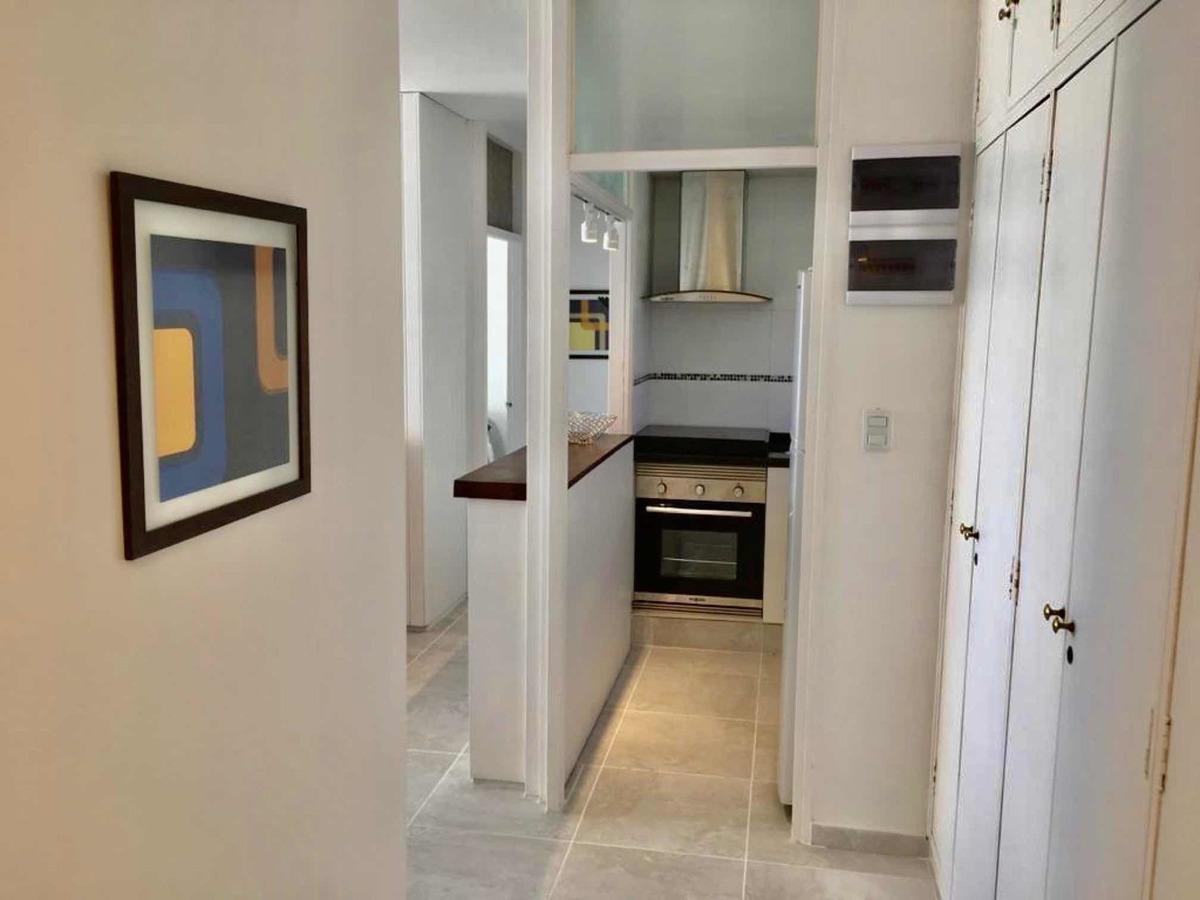 excelente apartamento!!!!!!