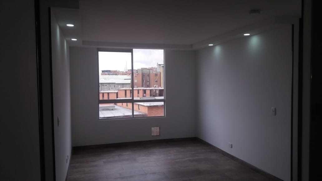 excelente apartamento a la venta