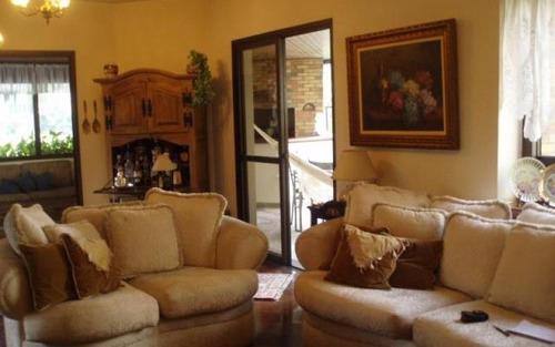 excelente apartamento á venda  com piscina e churrasqueira na varanda no morumbi, são paulo.