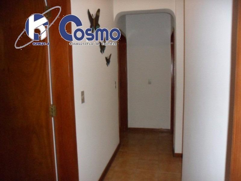 excelente apartamento a venda, locação anual e temporada na praia da enseada, guarujá - ap00228 - 31918432
