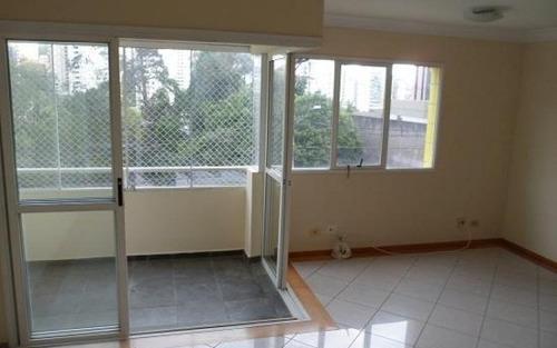 excelente apartamento a venda, morumbi, são paulo.