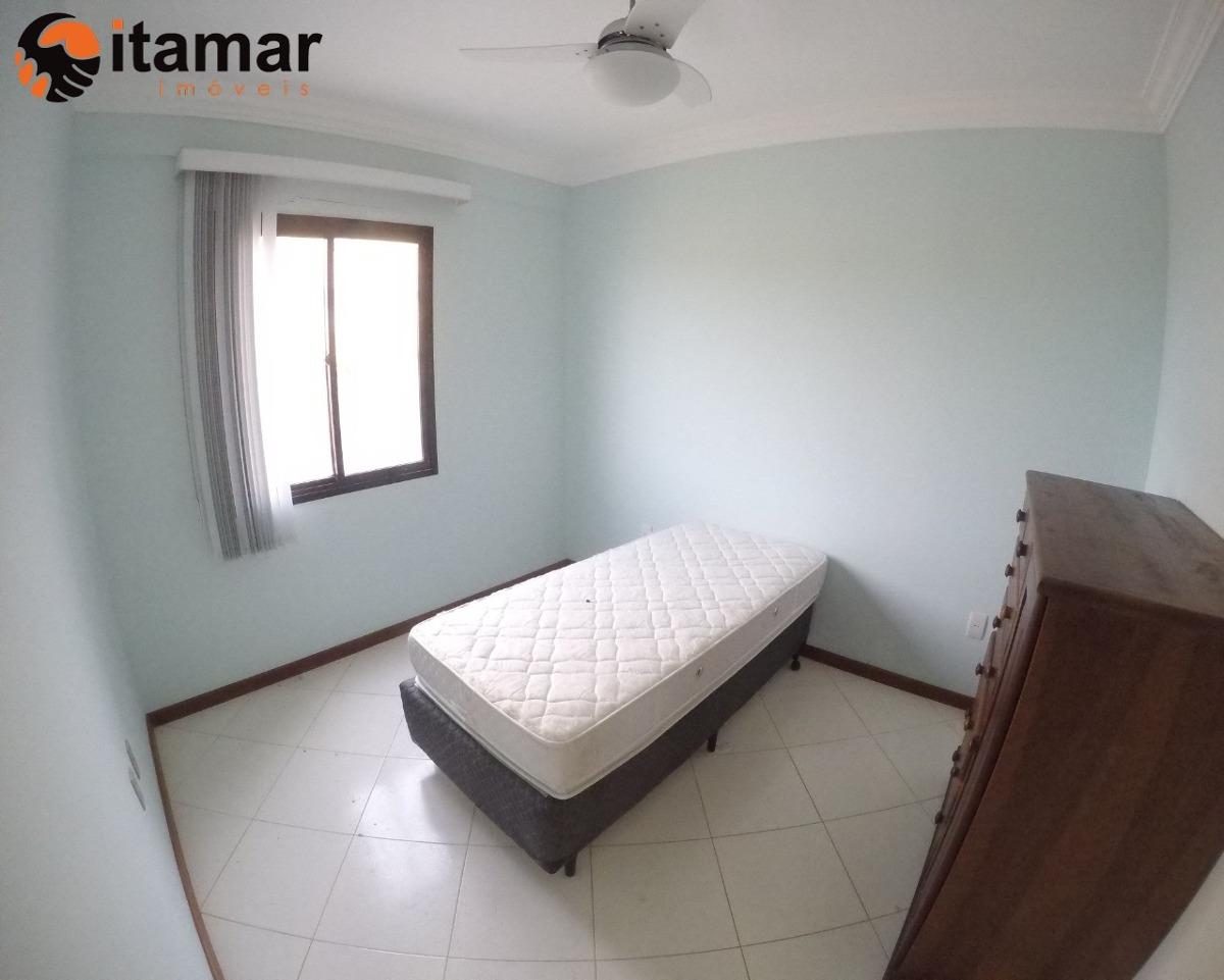 excelente apartamento a venda na praia de peracanga . - ap01442 - 32823255