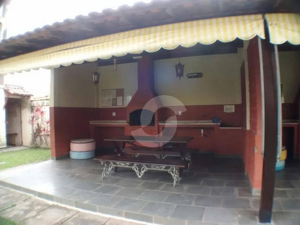 excelente apartamento a venda no condomínio flor de cactos ii itaipuaçú - maricá - ap3087