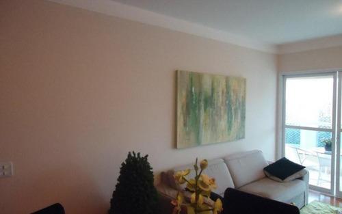 excelente apartamento á venda no morumbi, são paulo, com varanda gourmet ,próximo ao outback e pão de acúcar portal !!