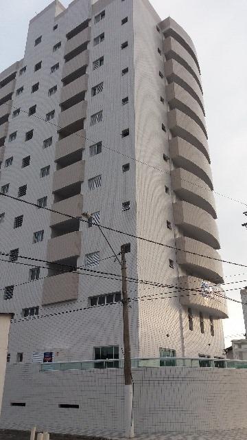 excelente apartamento aceita financiamento bancário! ref3266