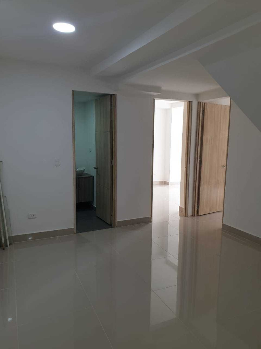 excelente apartamento  acogedor, remodelado  armenia quindío