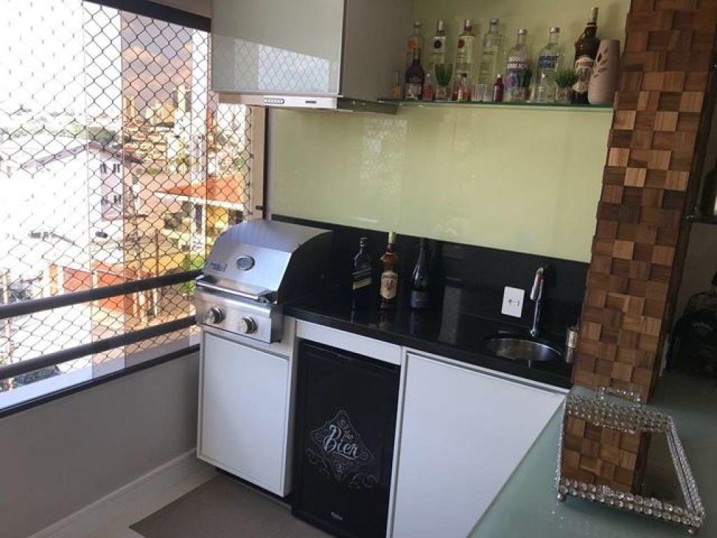 excelente apartamento alto de santana  2 vagas - mi77328
