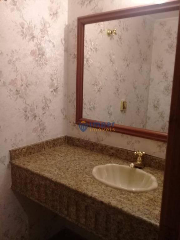 excelente apartamento - ap12468