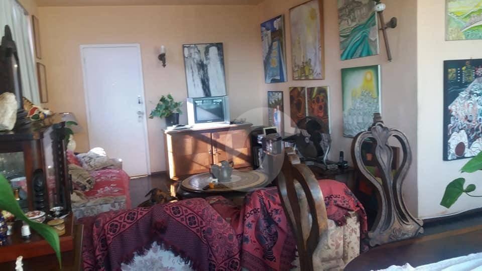 excelente apartamento - ap6340
