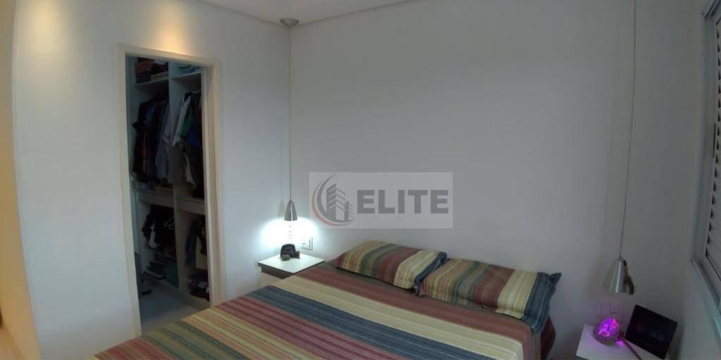 excelente apartamento - ap9701