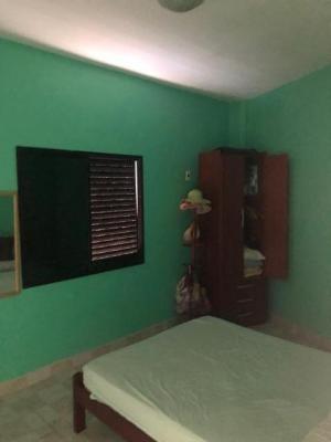 excelente apartamento, bairro agenor de campos, em mongagua