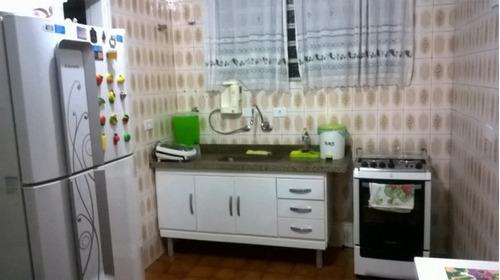 excelente apartamento - bairro baeta neves sbc - 269
