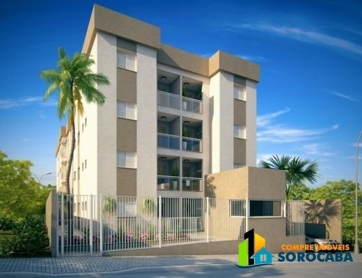 excelente apartamento cancun - 1123