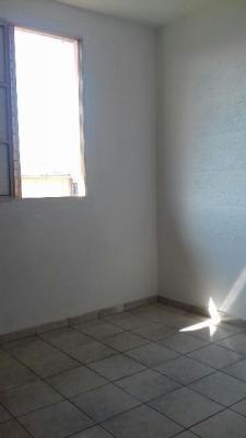 excelente apartamento cdhu em itanhaém, ref. 3137 l c