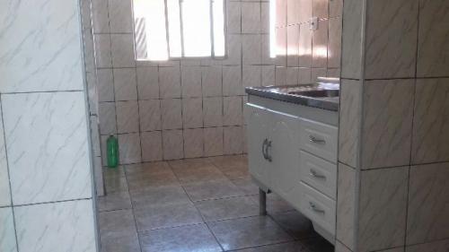 excelente apartamento cdhu em itanhaém, ref. 3137 m h