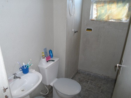 excelente apartamento cdhu localizado no balneário cesp