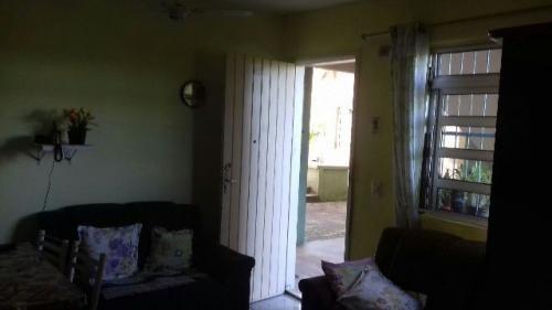 excelente apartamento cdhu no balneário cesp - ref 2723