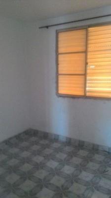 excelente apartamento cdhu no balneário cesp, ref. c1213 l c