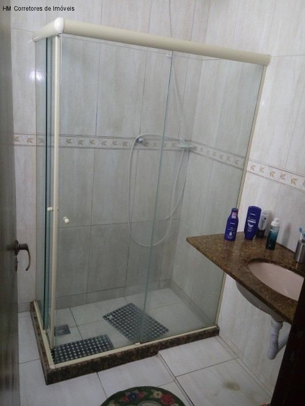 excelente apartamento centro do rio - hmap949 - 34785849