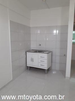 excelente apartamento - centro - loc1122