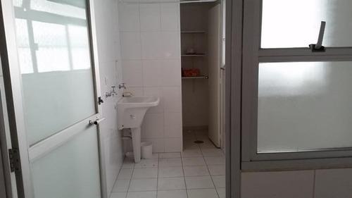 excelente apartamento centro muito bem localizado. - ap2474