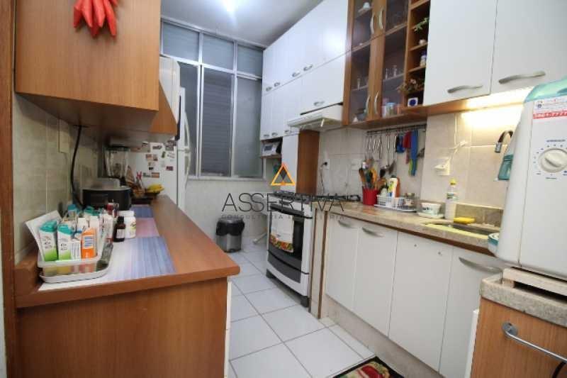excelente apartamento cândido gaffree - flap20268