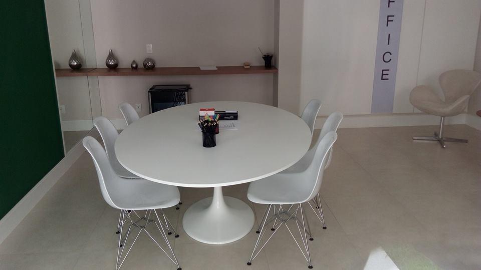excelente apartamento  - cod. fl26