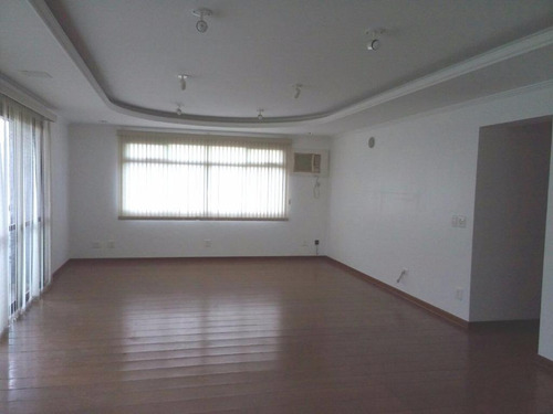 excelente apartamento - codigo: ap0270 - ap0270