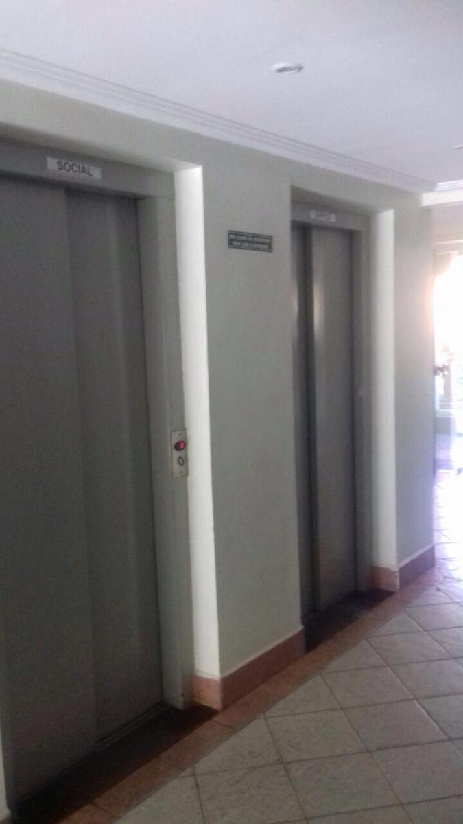 excelente apartamento com 02 dormitórios  01 vaga