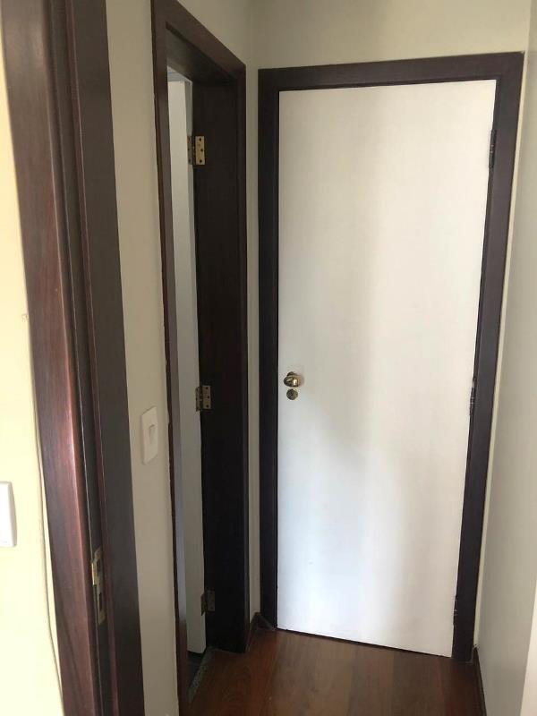 excelente apartamento com 1 quarto e 1 vaga, na savassi. - 1614