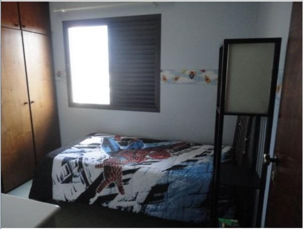 excelente apartamento com 120 metros. elaine 46248