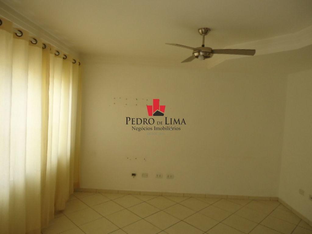 excelente apartamento com 2 dormitórios e 1 suíte em penha de frança - pe23246