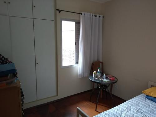 excelente apartamento com 2 dormitórios. elaine/nicole 60186