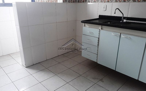 excelente apartamento com 2 dormitórios na vila tupi em praia grande