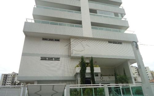 excelente apartamento com 2 dormitórios  ,vila tupi  aceita permuta por imóvel.