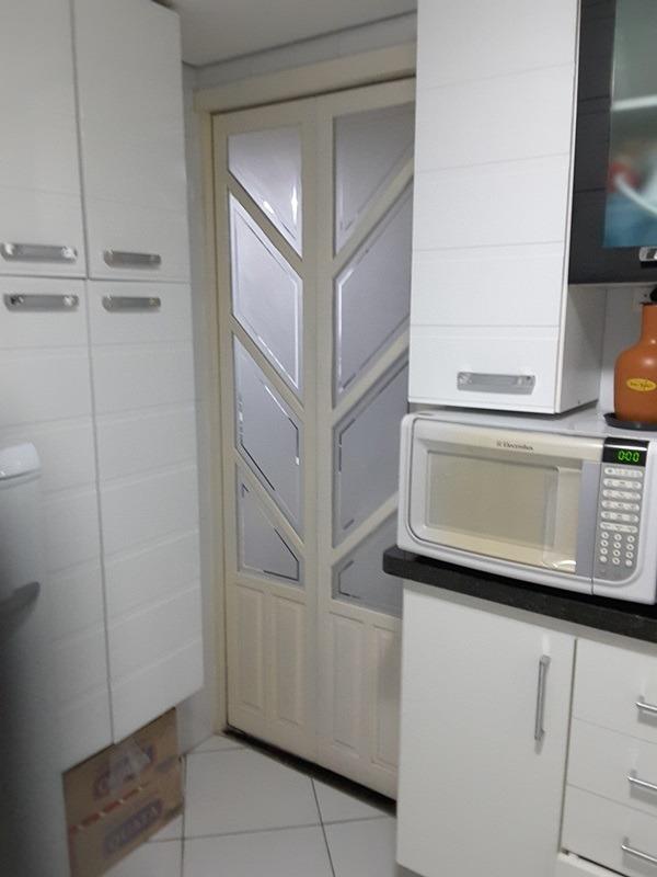 excelente apartamento com 2 dorms - butantã - cod 76670