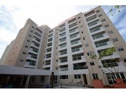 excelente apartamento com 2 dorms - pinheiros - marcia 63175
