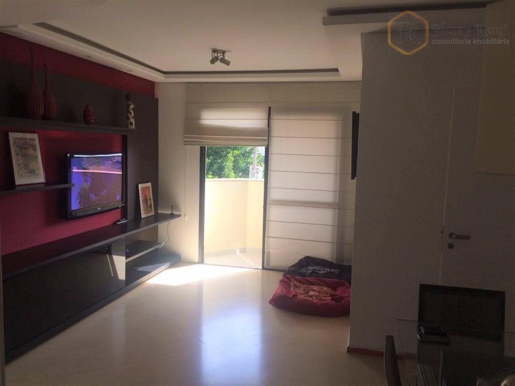 excelente apartamento com 3 dormitórios a venda na saúde - ap1185