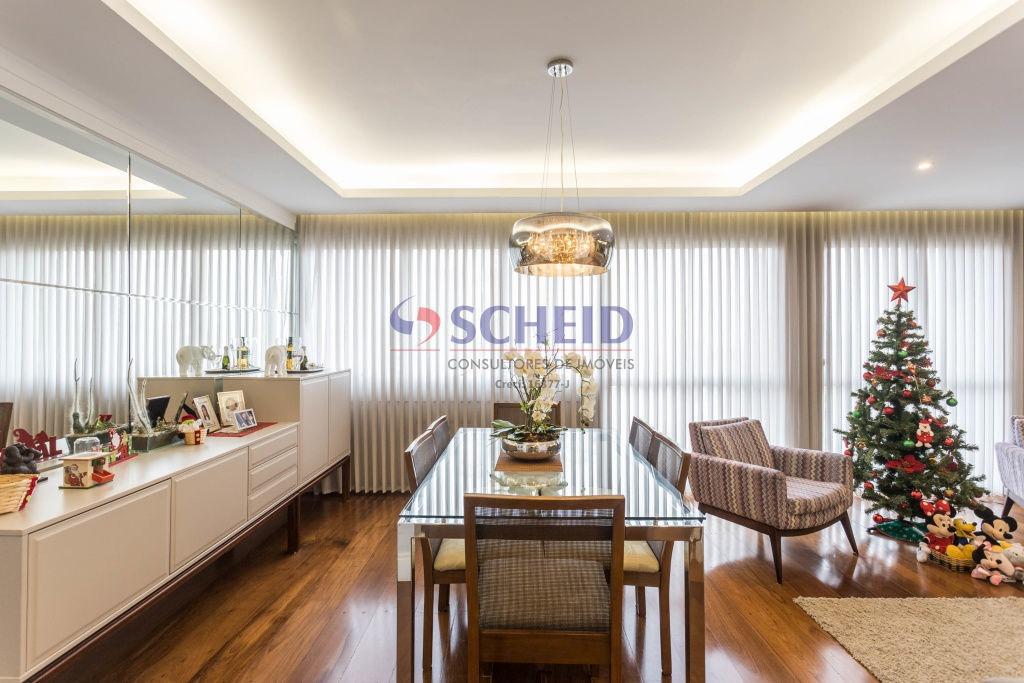 excelente apartamento com 3 dormitórios,  próximo a avenida washinton luís - mr68519