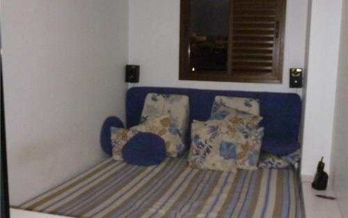 excelente apartamento com cozinha americana, suite com closet e terraço no jardim colombo.