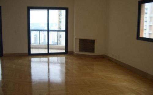 excelente apartamento com varanda gourmet a venda no panamby,são paulo.