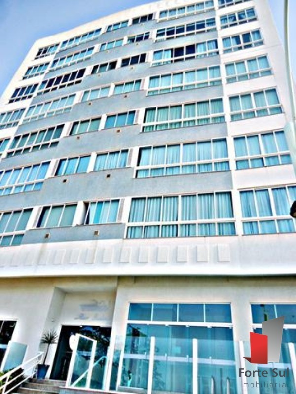 excelente apartamento com vista para o mar!!! - av099 - 3295767