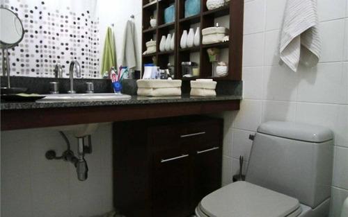 excelente apartamento com vista para o parque burle max,  morumbí.,sao paulo.
