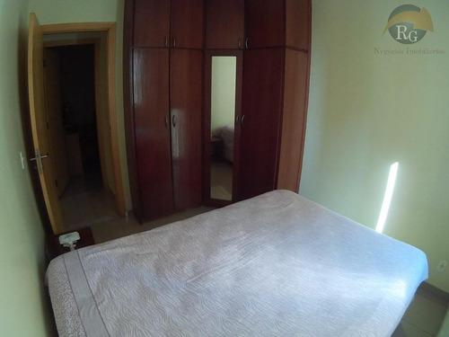 **excelente apartamento condomínio fechado belenzinho** - ap1139
