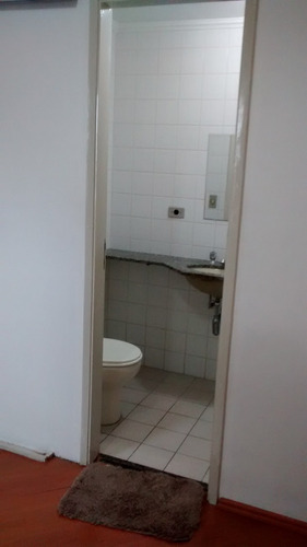 excelente apartamento de 03 dormit( 01 suíte) na vila carrão